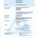 DIN_EN_ISO_3834_3