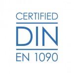 CERTIFIED_EN_1090