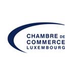 Chambre de Commerce - Luxembourg