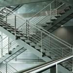 Escalier MIG Luxemourg