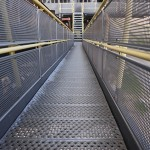 Railings MIG Luxembourg